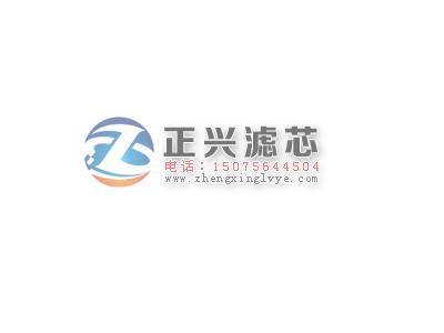 霸州正兴滤芯厂