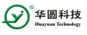 天水华圆科技北京分公司