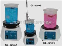 GL-3250B磁力搅拌器/其林贝尔数显搅拌器