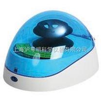 Mini-7K杭州奧盛微型離心機微型離心機