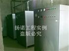 燃煤锅炉改造成电锅炉、燃油燃气锅炉