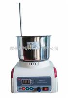 HWCL-1带油浴锅集热式磁力搅拌器HWCL-1
