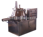 GHL-系列优盈平台濕法混合制粒機