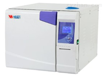 YS-L-E系列台式脉动真空灭菌器