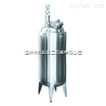 不銹鋼結晶罐產品特點