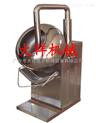 BY-400小型抛光机(厂家直销,价格优惠)