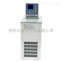 Zhengzhou Great Wall high and low temperature integrated machine HX-1005 thermostat