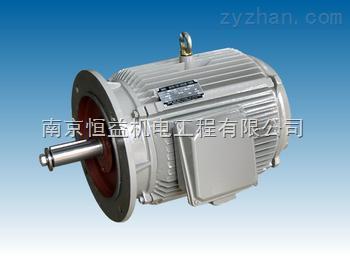 南京冷却塔风机专用电机