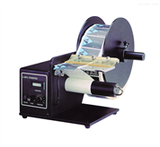 LabelCombi-1991自動標簽剝離機