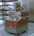 ZP10D-小型压片机