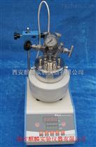 鈦材高壓反應釜