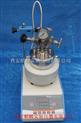 微型高壓反應釜價格