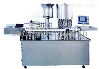 高速口服液灌装轧盖机供应商