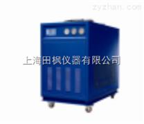 实验室配套光谱式冷水机TF-LS-23KW,实验室冷却水循环机