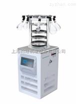Trxmark 立式冷凍干燥機  -50℃ 多歧管普通型 0.12㎡
