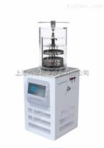 Trxmark 立式冷凍干燥機帶加熱 -60℃ 壓蓋型 0.11㎡