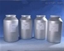 溴莫尼定酒石酸鹽