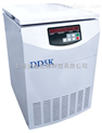 DD5K低速大容量離心機   低速醫用離心機