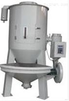 [新品] 干粉臥式混合機(2000升)
