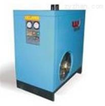 [新品] 臥式混合機 雙螺帶混合機(100-2000)