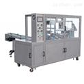 [促销] 保健品三维包装机(BTB-400A)
