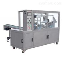 [促銷] 保健品三維包裝機(BTB-400A)