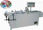 烟包机/透明膜三维包装机/药品盒包装机(BTB-1/2)