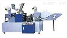 【供应】(1)给袋式全自动包装机  低台打包机、栈板打包机、小字符喷码机、电动移印机、宽立柱缠绕机