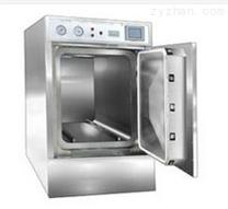 不銹鋼壓力蒸汽滅菌器(高壓滅菌鍋) 醫用消毒鍋/QS認證