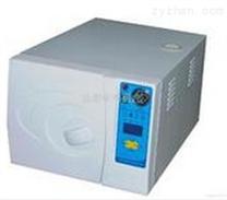 上海博迅手提式压力蒸汽灭菌器YXQ-SG46-280SA