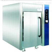 [新品] 脈動真空滅菌器生產廠家(YMQ系列雙扉、機動門脈動真空蒸汽滅菌器