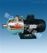 卧式多极离心泵/抽液泵/药液泵
