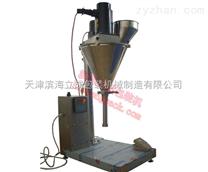 粉劑,臺式半自動粉劑定量灌裝機