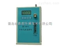 【單氣路大氣采樣器】BJT-1B