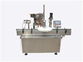 上海浩超机械设备有限公司喷雾剂灌装旋盖机