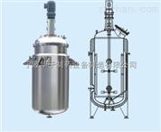 反應設備—發酵罐