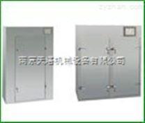 南京天塔機械  廠家直銷   常溫臭氧滅菌箱