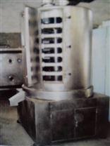 螺旋震動流化床干燥機