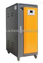 厂家供应性能卓越液晶显示全自动60kw电锅炉