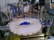HCGX系列電子煙油灌裝旋蓋機