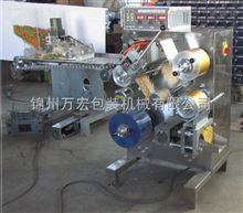 DPT130型锦州保健品颗粒铝塑包装机、食品泡罩包装机