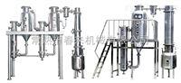 外循环蒸发器用途