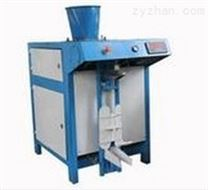 萊州立式干粉混合機、立式混料機