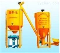 混合機 小型混合機 V型混合 干粉混合機