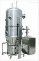 PGL-B 型噴霧干燥制粒機