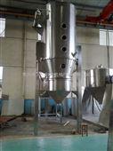 fg沸腾干燥机工作原理