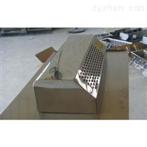 掛壁式臭氧發生器(DYK-KB)