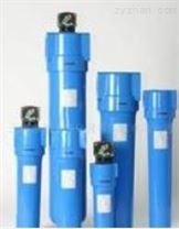 250度高温高效空气过滤器,高温过滤器厂家
