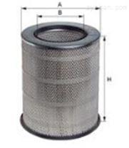 活性炭空气过滤器,除异味空气过滤(接受非标定做)