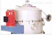 SGZ三足式下部卸料離心機